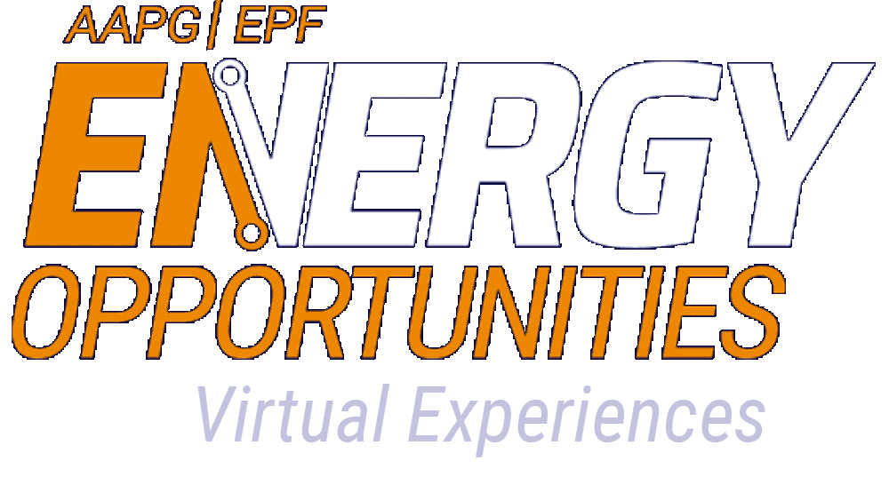 Energy Opportunities Conference